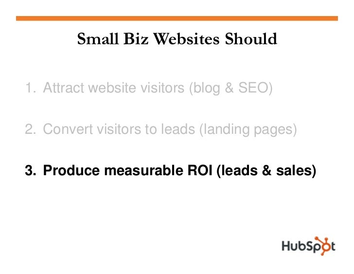 Does your website   g   generate leads  while you sleep?