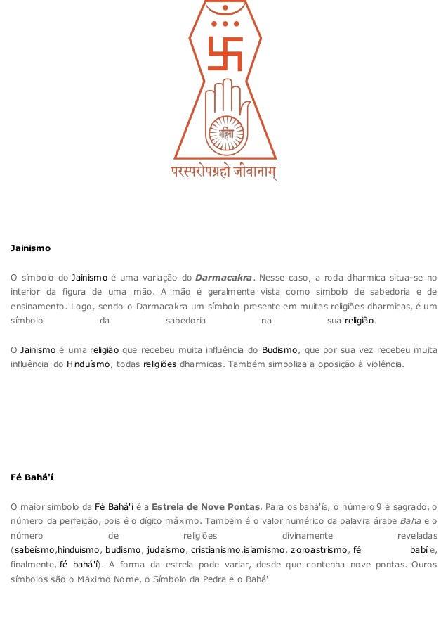 Top Símbolos da nova era e seus significados XB54