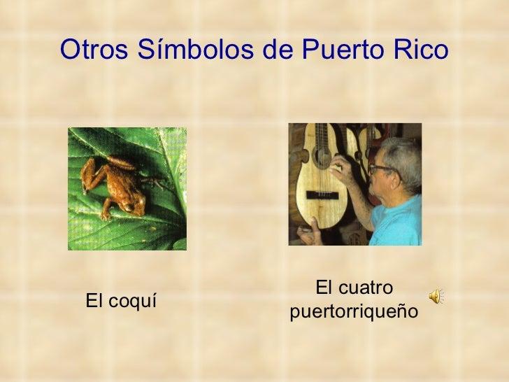 cuatro puertorrique?o