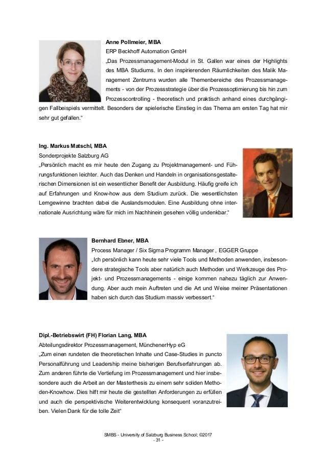 Groß Lebenslauf Für Executive Mba Anwendung Galerie - Beispiel ...