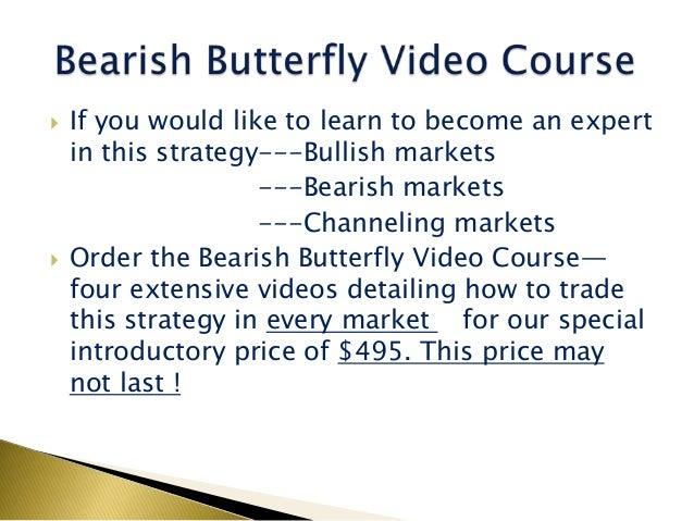 Jeff augen options trading strategies pdf