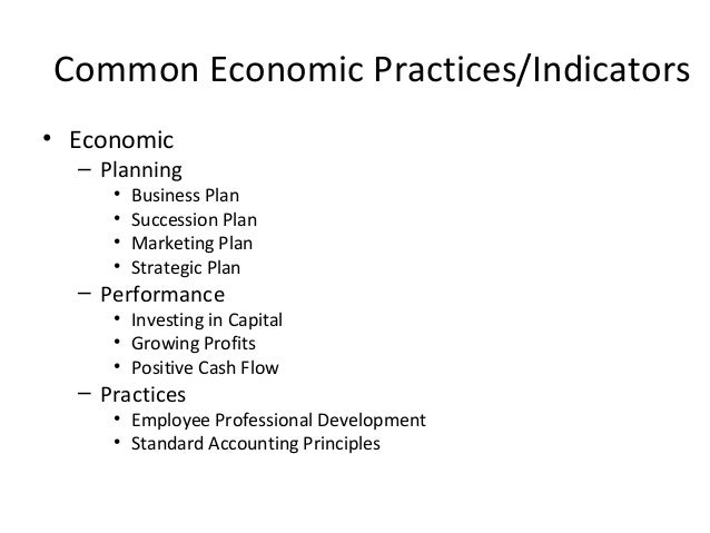 alternate measure for economic performance Perhaps most important, gdp was not meant to be an anchor metric for targeting national economic performance or a measure of national well-being for the latter, there are many alternative measures, including the human development index (hdi), introduced by the united nations in 1990, and the oecd's better life.