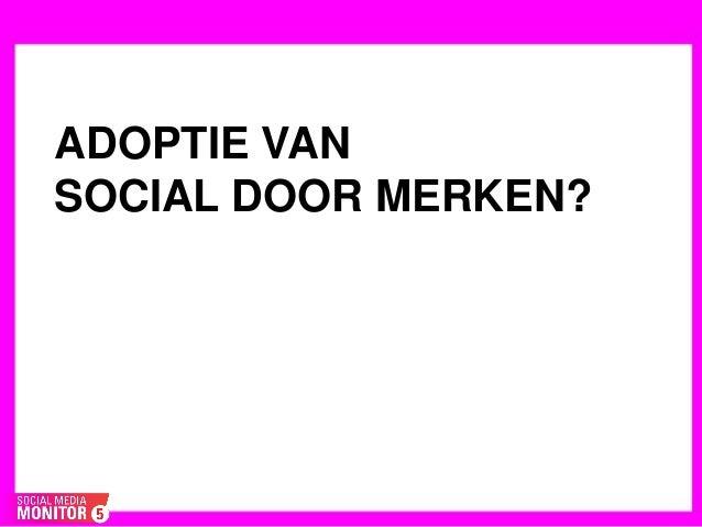 #Smc070 #smm5 state_of_social_media_for_web_201112 Slide 3