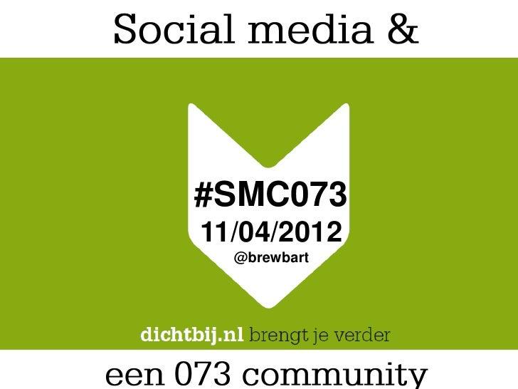 #SMC07311/04/2012  @brewbart