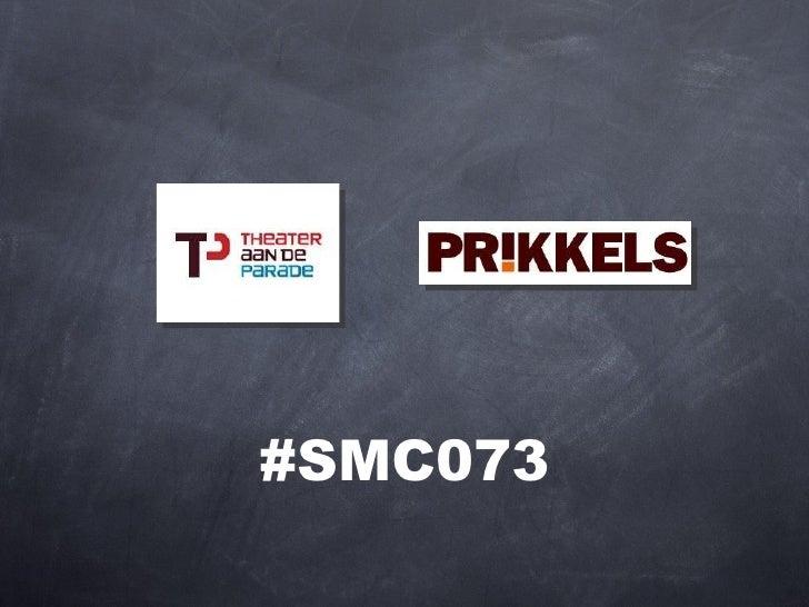 #SMC073