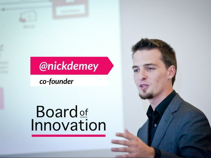 @nickdemeyco-founder