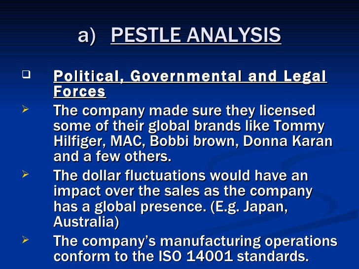 australia pestle analysis By starting with the pest analysis looking at the environment in correspondenceposted in australia giving australia post reputation and an existing.