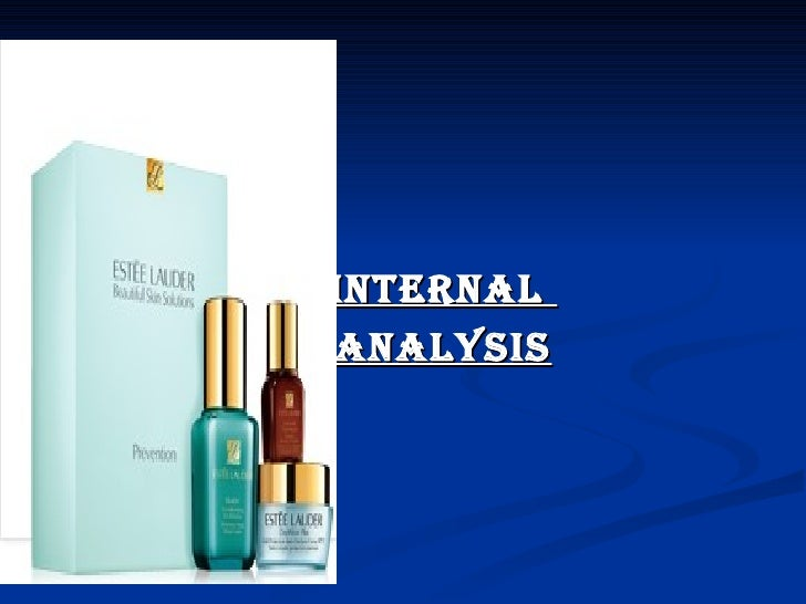 internal factor evaluation ife matrix of estee lauder Swot analysis of estee lauder factor evaluation (efe) matrix 7 internal audit 8 strengths & weakness 8 financial ratio analysis 9 internal factor evaluation (ife.