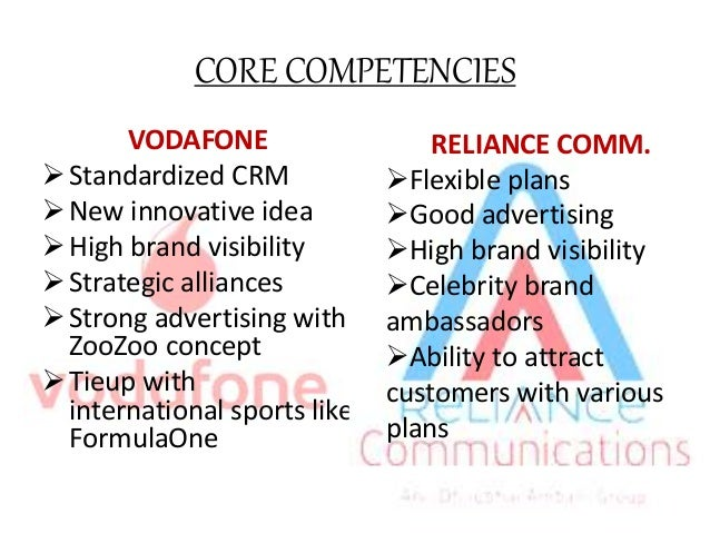 pricing strategies of reliance communications Rcom operational strategy for growth  significant price wars  reliance communications.