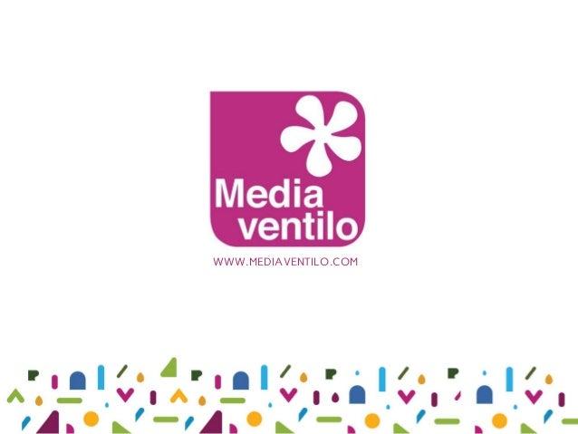 WWW.MEDIAVENTILO.COM
