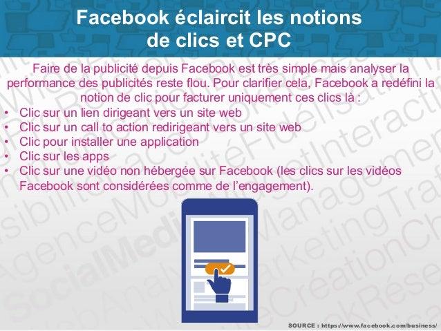 Social Media Digest nouvelle édition n°15. Retour sur l'actualité des réseaux sociaux de Juillet 2015.  Slide 3