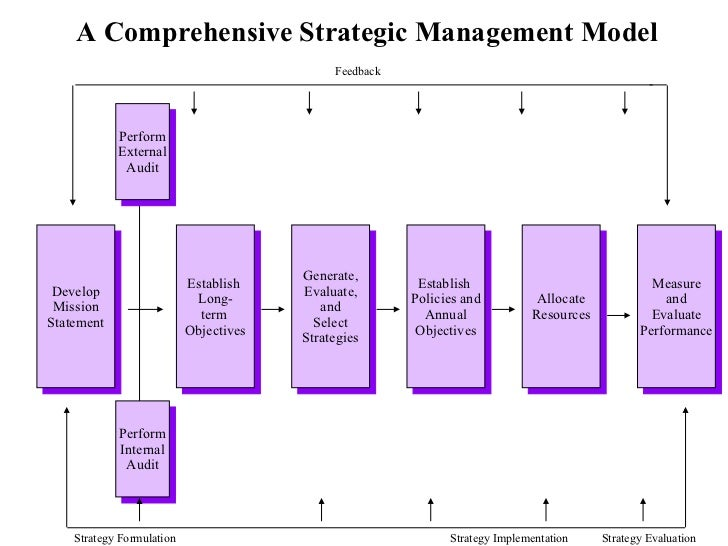 strategic manangement The strategic management simulation will let your students experience the  management of a business strategy in a competitive business environment it is  ideal.