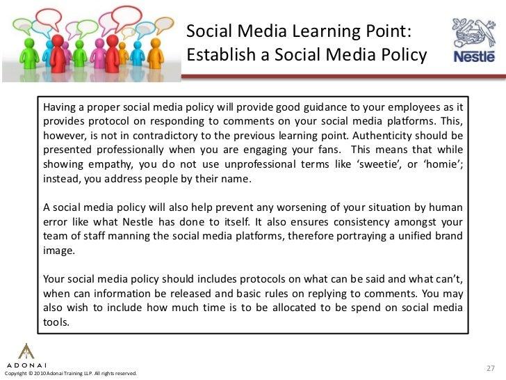 Media studies / 2, Policy management and media representation.