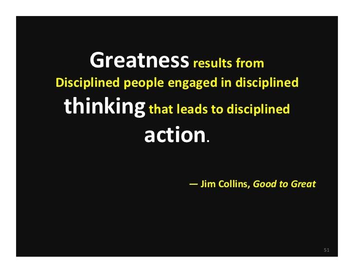 Discipline:                              Adeliberatepractice                             repeatedlyperformed.        ...