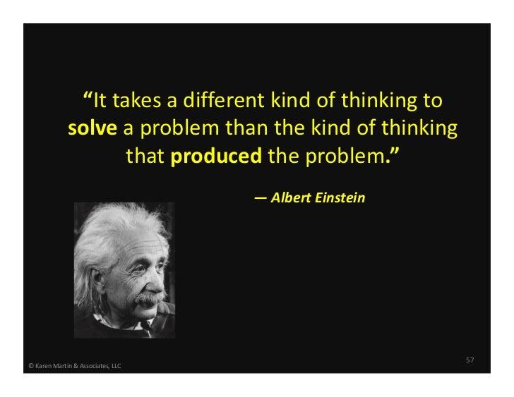 TheScientificMethodforProblemSolving                              andImproving©KarenMartin&Associates,L...