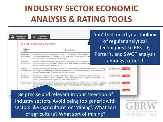 pest analysis sme Companies doing business in vietnam, or planning to do  epe export processing enterprise sme small and medium-sized enterprises epz export processing zone soe.