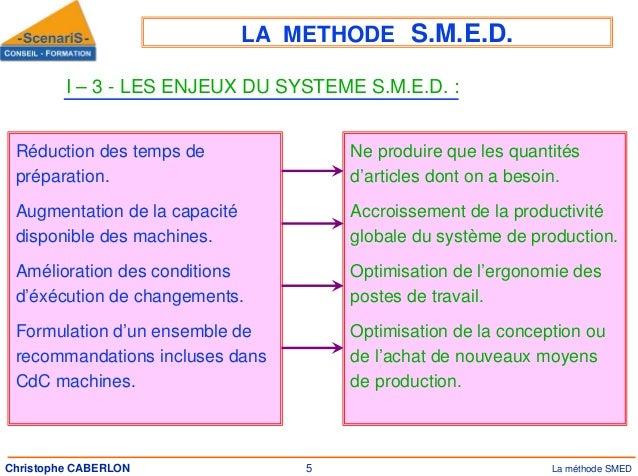La méthode des études de notre temps. Edition bilingue français-latin - Giambattista Vico