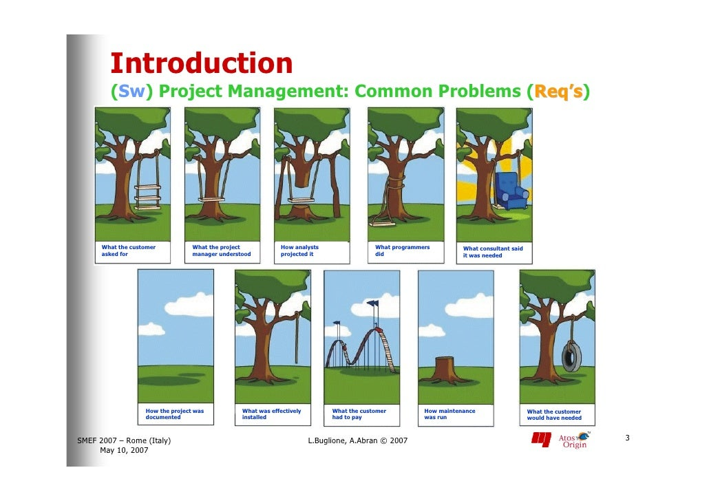 problems of project management in bangladesh Problems of project management in bangladesh problems in management system in bangladesh and way to mitigate them management problem is a fundamental challenge for.