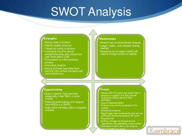 SME Tools Analysis Toolset (STAT)