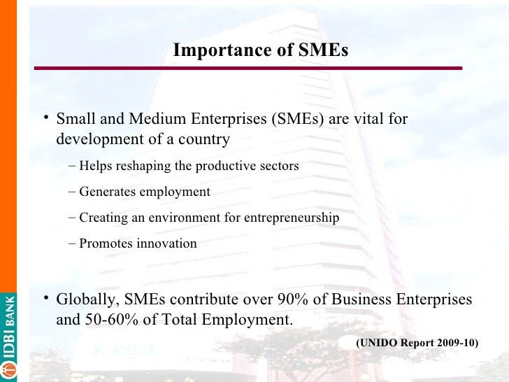 financing small and medium enterprises Abstract small and medium enterprises (smes) represent the backbone of china's economy, yet they lack access to bank credit smes thus rely on a wide range of alternative sources, including informal finance, online peer-to-peer (p2p) platforms, registered non-banking financial institutions (nbfis), and underground financiers.