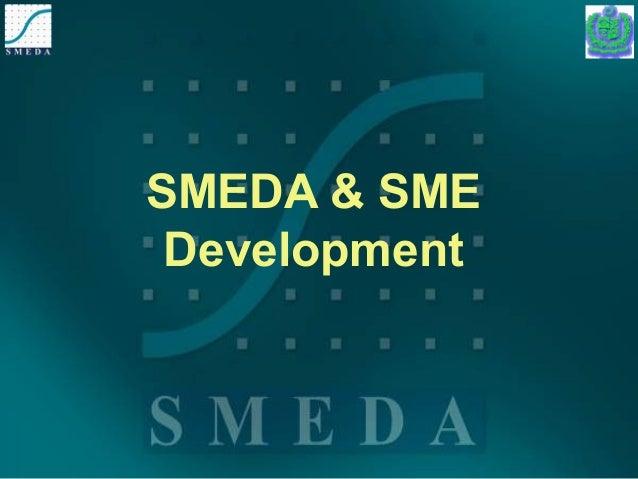 small and medium enterprise Us international trade commission washington, dc 20436 wwwusitcgov publication 4189 november 2010 small and medium-sized enterprises.
