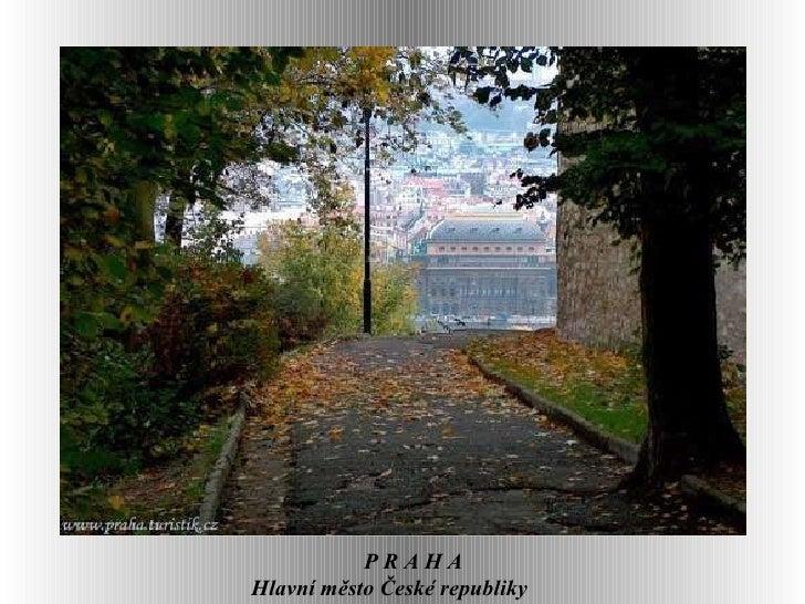 Smetanova vltava kh Slide 2