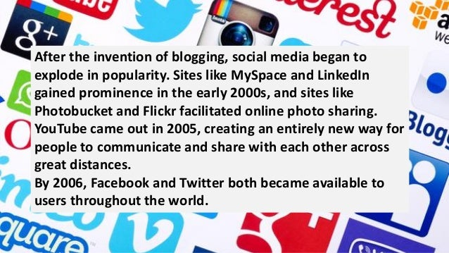 Social Media Ethics and Law in Higher Education Slide 3