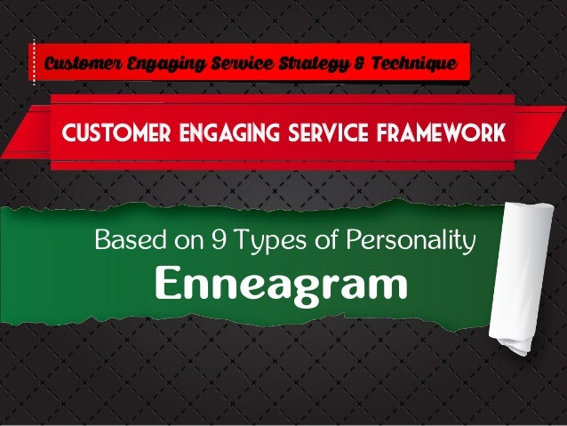 Happiness for enneagram type 5 dating 6