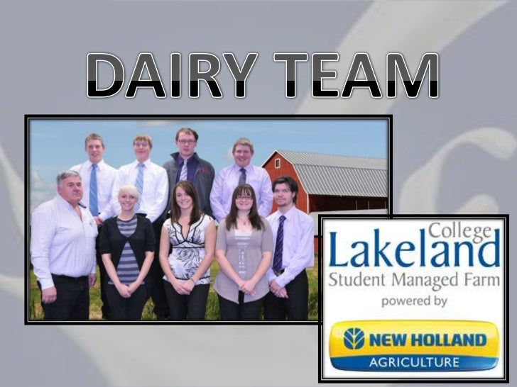 • Mark Luymes – Leader• Kat Wiggans – Financial Manager                 & Communications Officer• Jeremy Rouw – Production...