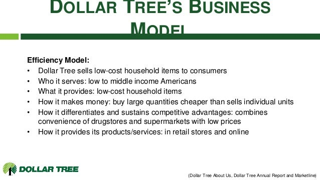 Sm_Final_Presentation_Dollar_Tree