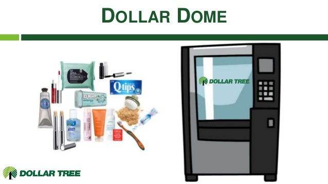 dollar tree analysis Wikiwealth offers a comprehensive swot analysis of dollar tree (dltr) our free research report includes dollar tree's strengths, weaknesses, opportunities, and.