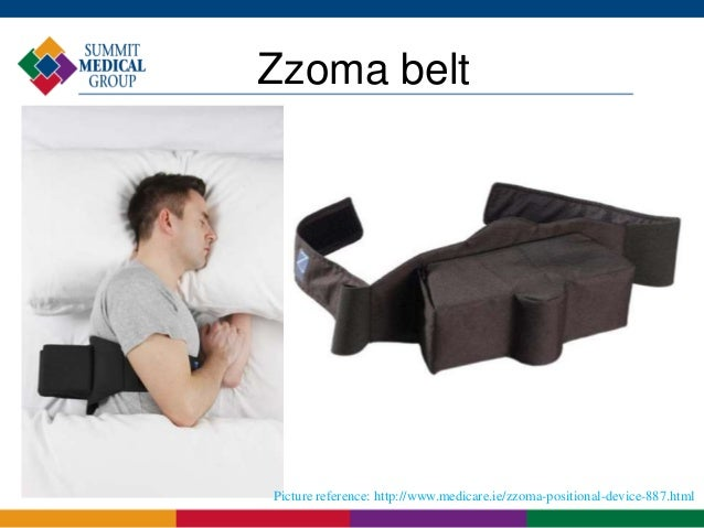 Can Snoring Harm Your Health