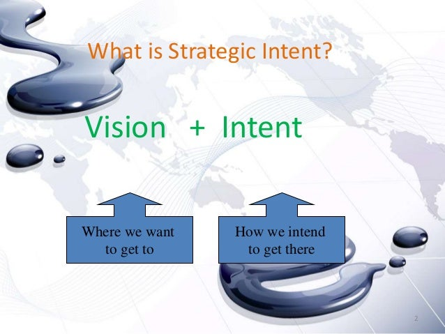 explain strategic contexts and terminology mission vision objectives goals and core competencies The strategy context and terminology as mission, vision, goals and core competencies reach certain goals or objectives, business strategy like a.