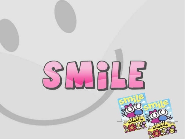 Help you to learn which of your smiles are your best