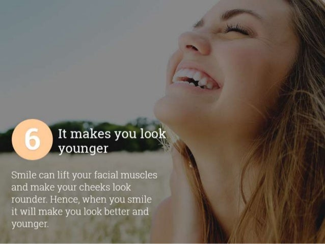 Complete Smile Makeover - Make Your Personality More Attractive