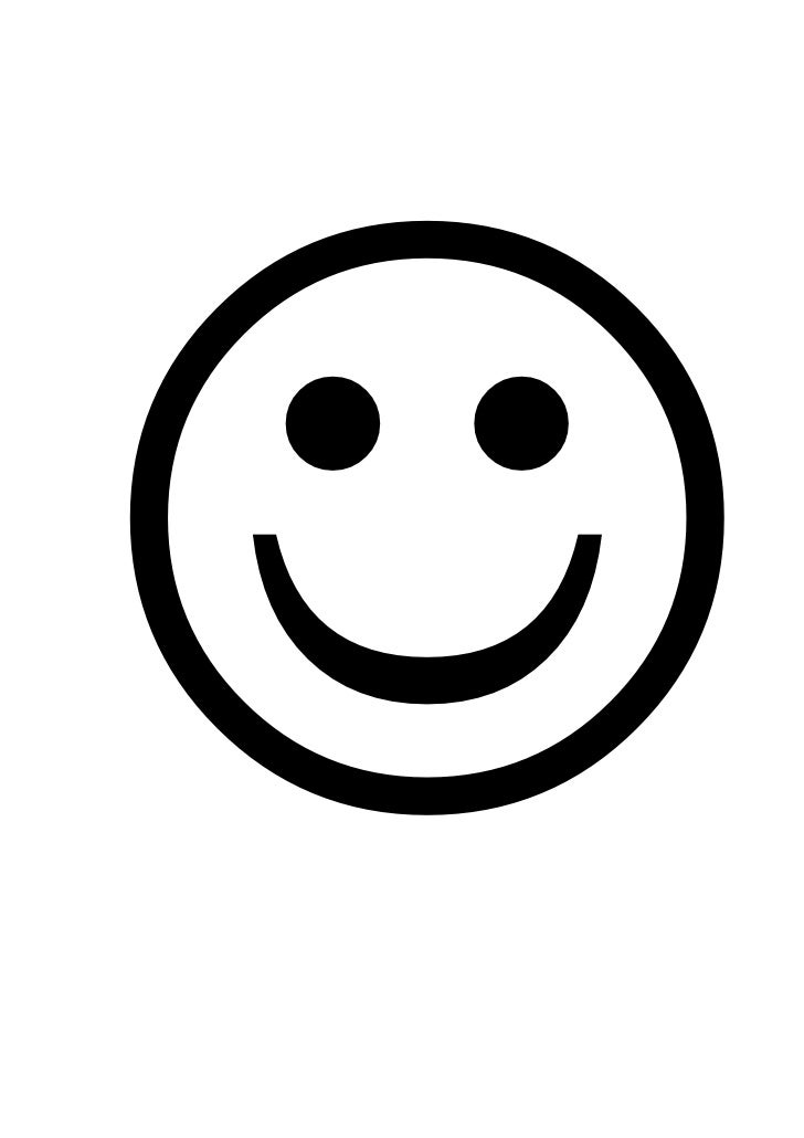 Smileys for display