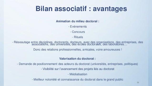 Professionnalisation Recherche Relations Internationales