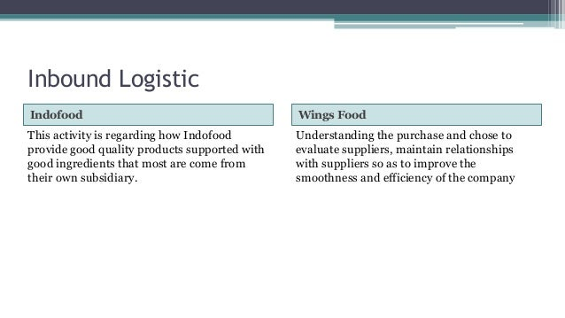 Customer Service Strategies At Food Lion