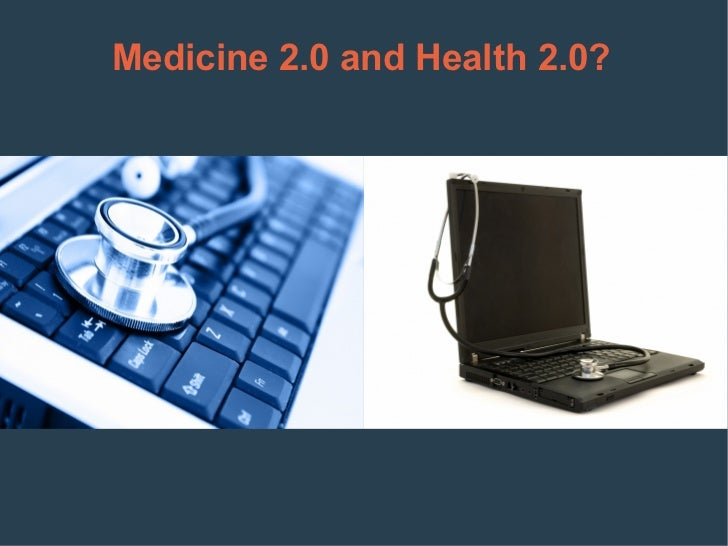 social science medicine author guidelines