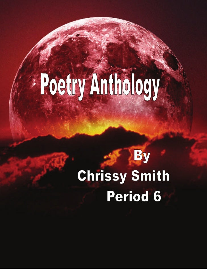 smith lit poems 1. Black Bedroom Furniture Sets. Home Design Ideas