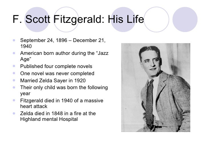discrete color symbolism in f scott fitzgeralds the great gatsby Essay about color symbolism in the great gatsby by f scott fitzgerald - f scott fitzgerald wrote the great gatsby in the 1920s it is a story told through the eyes of nick caraway.