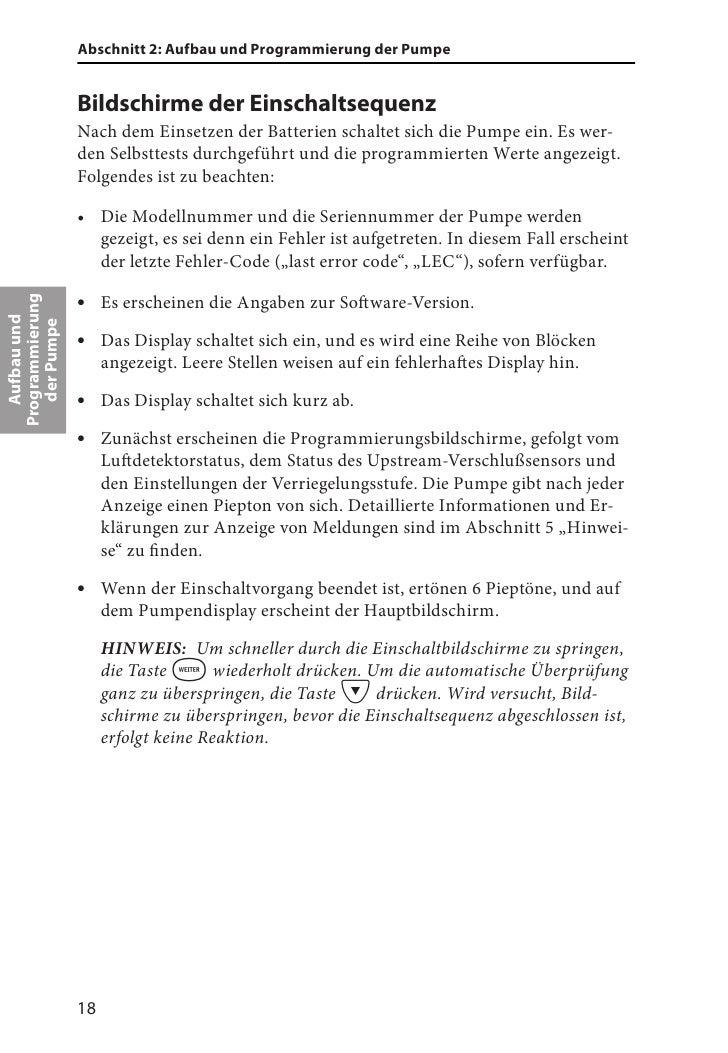Unique G Phonik Arbeitsblatt Adornment - Mathe Arbeitsblatt ...