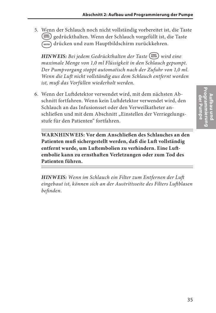 Niedlich Greifbares Netto Nutzen Arbeitsblatt Fotos - Mathe ...