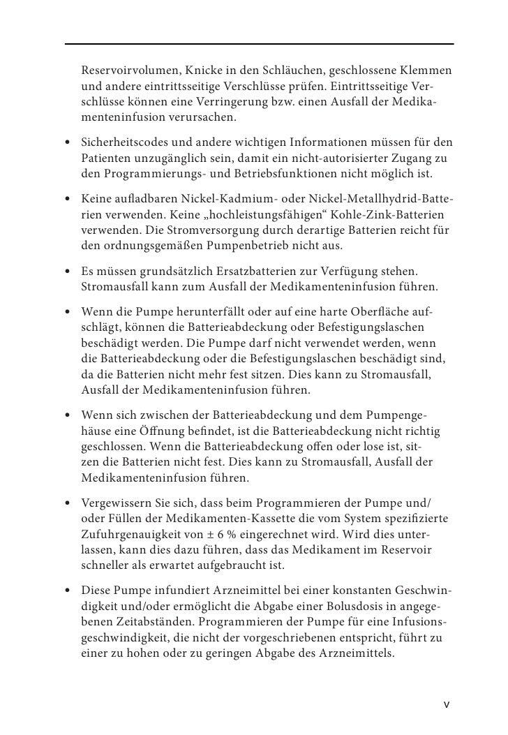 Fantastisch Dies Und Das Arbeitsblatt Mit Bildern Galerie ...