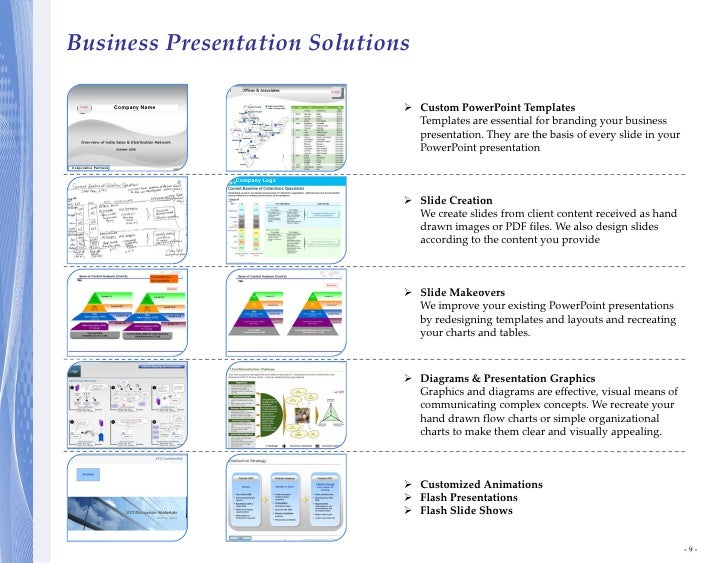 Custom powerpoint presentations services   Rising Costs of College     Web Designing