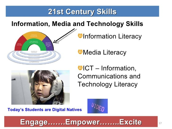 Information Technology (IT) Skills List and Examples