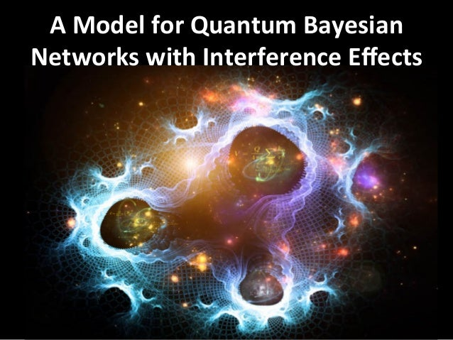 Bayesian Network Sample2