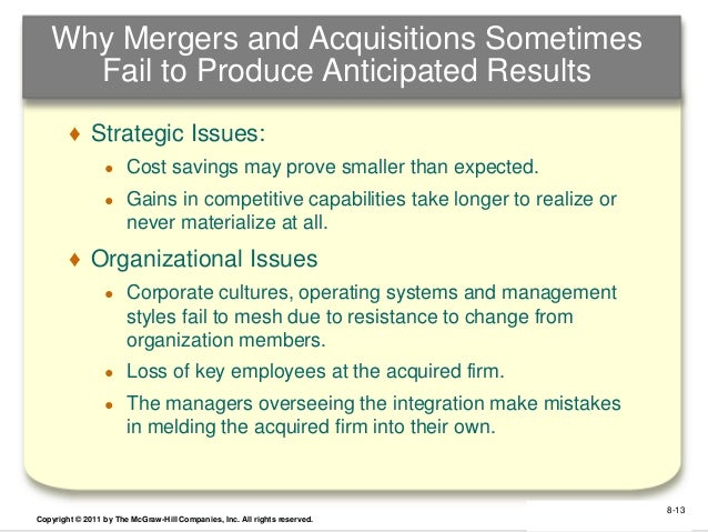 an introduction to the mergers and acquisition game Introduction to mergers and acquisitions: tax strategies and consequences (mats) informative and convenient two-hour online cpe webinar will take you through the critical aspects of structuring for a merger or acquisition from an income tax perspective.