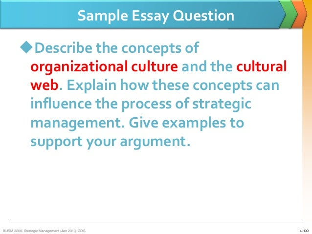 4.99 essay Buy the best research paper from the most trustworthy research paper writing service online visit essaydragonscom today.