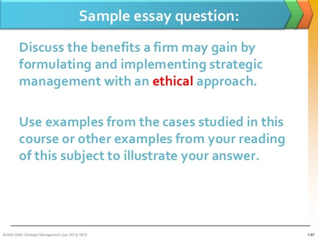 stances of social responsibility essay Free essay: the term corporate social responsibility refers to a company's  or  taking a stance on social and political issues that benefit the community.